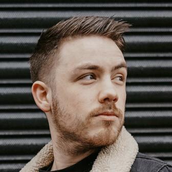 Bradley Singleton avatar image
